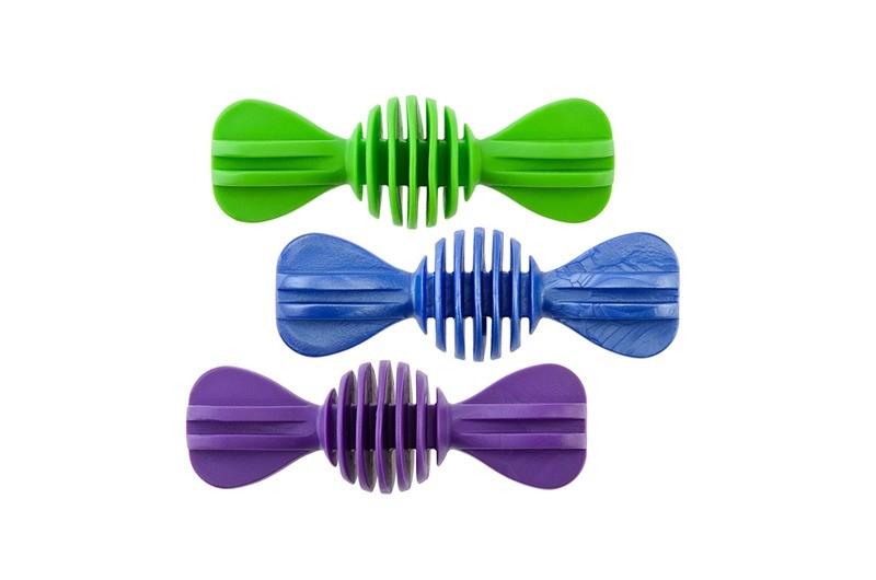Zabawki - Sum Plast Gryzak dentystyczny Dent z gumy