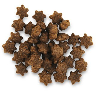 Przysmaki dla psa - Fish4Dogs Super Star Training Treats 75g