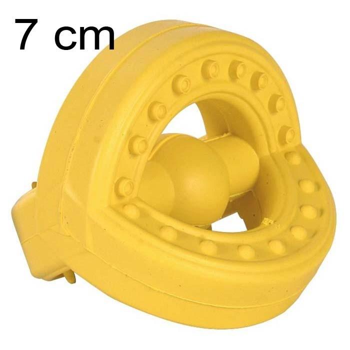 Zabawki - Trixie Gryzak gumowy