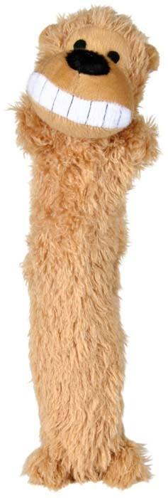 Zabawki - Trixie Longis pluszowy 7cm x 35cm