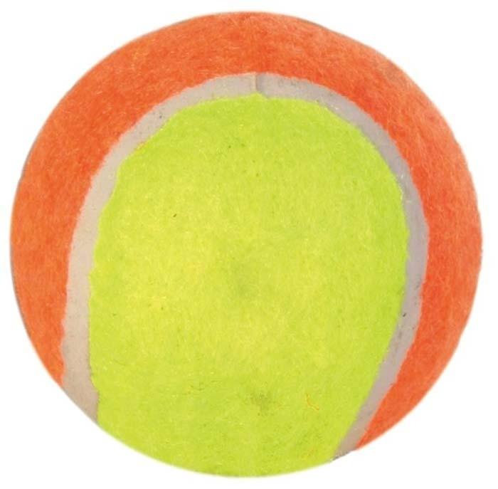 Trixie Piłka tenisowa