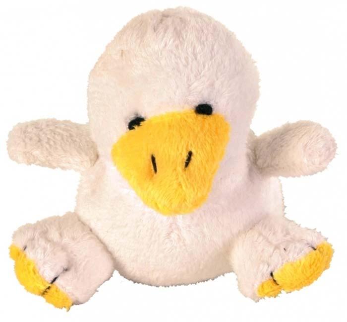Zabawki - Trixie Zwierzątko pluszowe 10-12cm