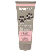 Beaphar Premium Szampon dla kota 200ml