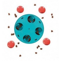 Outward Hound Treat Wheel Mini - gra edukacyjna