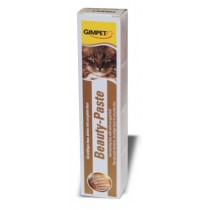 Gimpet Pasta Beauty 50g