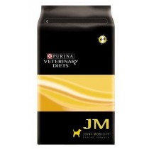 Purina Veterinary Diets Joint Mobility Canine 12kg