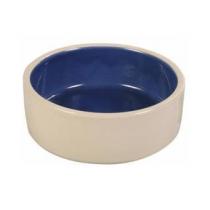 Trixie Miska ceramiczna dla kota 0,4l