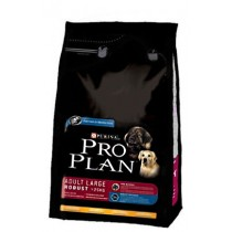 Pro Plan Adult Large Robust Chicken & Rice 14kg