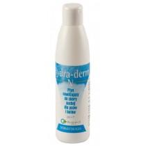 Hydra-derm N - nawilżanie suchej skóry 200ml