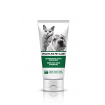 Frontline Pet Care Szampon Sensitive 200ml