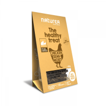 Naturea Healthy Treat bezzbożowy kurczak 100g