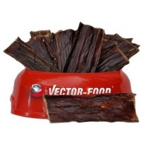 Vector Food Beef Jerky 200g