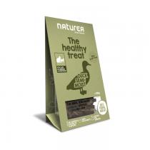Naturea Healthy Treat bezzbożowy kaczka 100g