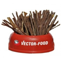 Vector Food Makaronik wieprzowy 50g