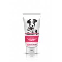 Frontline Pet Care Puppy & Kitten Shampoo 200ml