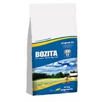 Bozita Dry Adult Original XL 15kg