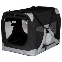 Trixie Torba Nylon 2 do transportu dla psa M 50x50x70cm