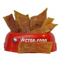 Vector Food Ścięgna wołowe 200g