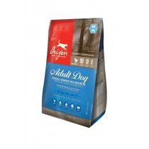 Orijen Adult Dog Freeze Dried