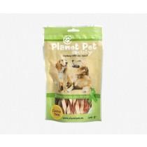 Planet Pet Przysmak naturalny z kurczakiem i dorszem 100g