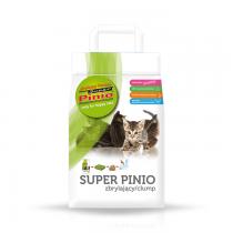 Żwirek Super Pinio Kruszon