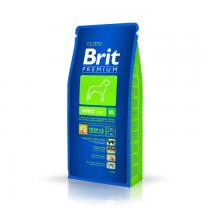 Brit Premium Adult Extra Large