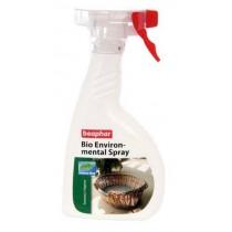 Beaphar Bio Environmental Spray 400ml