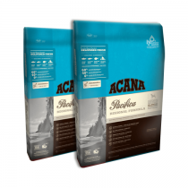 Acana Pacifica Dog 2x6kg