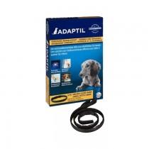 Adaptil Obroża Uspokajająca z feromonami dla psa 45cm