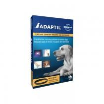 Adaptil Obroża Uspokajająca z feromonami dla psa 70cm