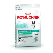 Royal Canin Urban Life Adult Small Dog