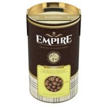 Empire Splendido Frykasy drobiowe 200g