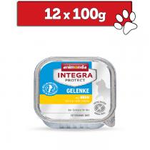 Animonda Integra Protect Gelenke 100g x 12