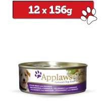 Applaws 156g x 12