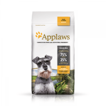 Applaws Senior Dog