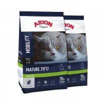 Arion Original Cat Mature Chicken 2x7,5kg