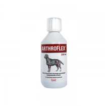 ScanVet ArthroFlex 250ml