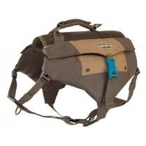 Outward Hound Denver Urban Pack plecak dla psa