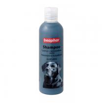 Beaphar Szampon dla psów o czarnej sierści 250ml