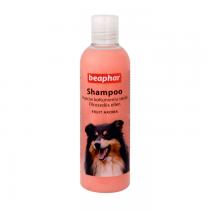 Beaphar Szampon dla psów przeciw kołtunieniu 250ml