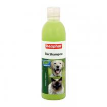 Beaphar Bio Szampon dla psa i kota 250ml