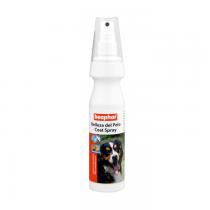 Beaphar Macadamia Spray Preparat wspierający zdrową sierść 150ml