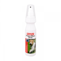 Beaphar Pfoten Spray propolisowy do pielęgnacji łap 150ml