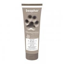 Beaphar Premium Szampon dla psów o białej sierści 250ml