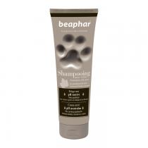 Beaphar Premium Szampon dla psów o czarnej sierści 250ml