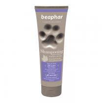 Beaphar Premium Szampon dla szczeniąt 250ml