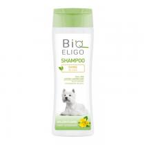 BioEligo Szampon blask 250ml