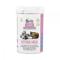 Brit Care Kitten Milk 250ml
