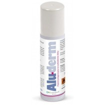 Alu Derm Spray na rany 210ml