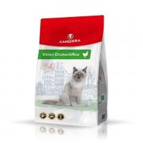 Canivera Kitten Chicken & Rice 2x10kg